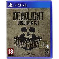 Deadlight: Director's Cut - PlayStation