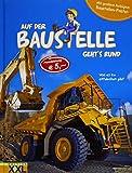 ISBN 3897366355