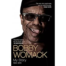 Bobby Womack: Midnight Mover