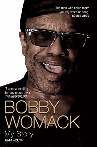 bobby-womack-midnight-mover-1944-2014