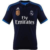Real Madrid Trikot 3rd 2016 WC, XL