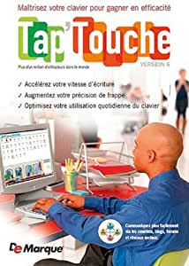 Tap Touch 6.0