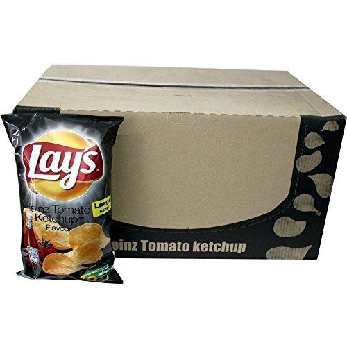 lays-chips-heinz-tomaten-ketchup-18-x-200g-karton-heinz-tomato-ketchup