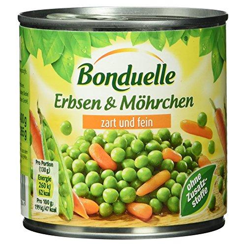 bonduelle-erbsen-mit-mohrchen-zart-und-fein-400-g