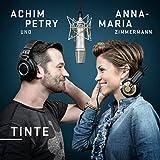 Tinte (Single Version)