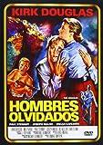 Hombres Olvidados [DVD]