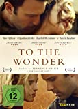 the Wonder kostenlos online stream