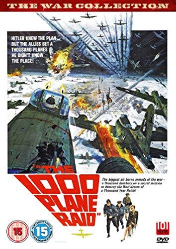 the-1000-plane-raid-dvd
