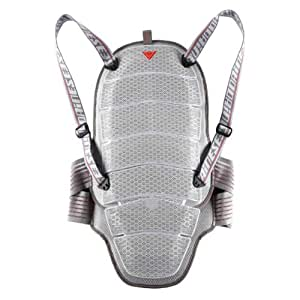Protektor Dainese Active Shield 01