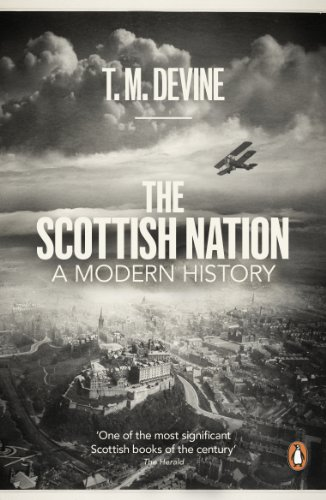 The scottish nation a modern history ebook t m devine amazon the scottish nation a modern history by devine t m fandeluxe Image collections