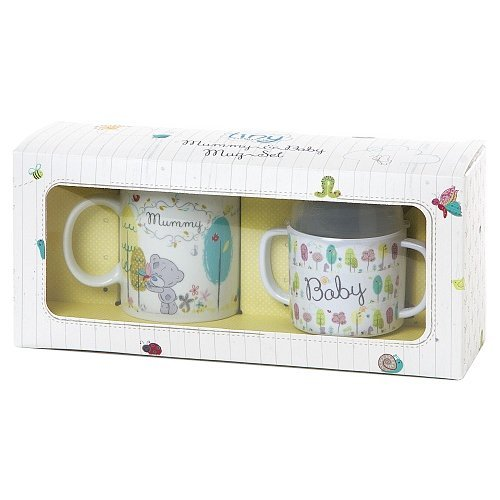 tiny-tatty-teddy-me-to-you-mum-and-baby-mug-and-beaker-gift-set