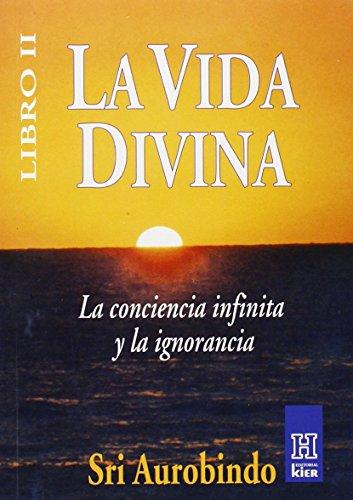 La Vida Divina - Volumen II