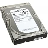 SEAGATE Enterprise Capacity 3.5 1TB HDD 7200rpm SA