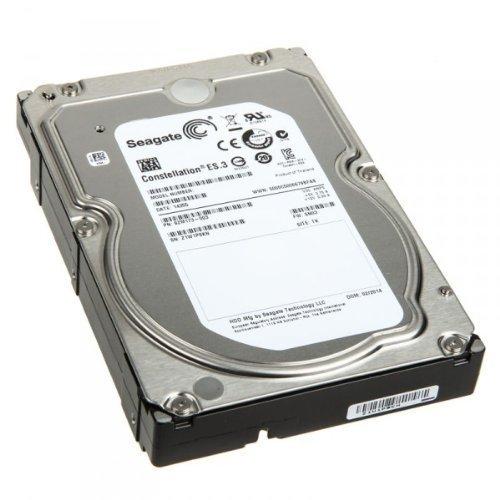 Seagate Enterprise Capacity 3.5 HDD - 1 TeraByte