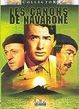 Les Canons de Navarone [Édition Collector]