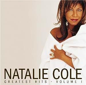 Natalie Cole: Greatest Hits 1 [Import USA]