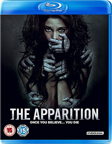 the-apparition-blu-ray