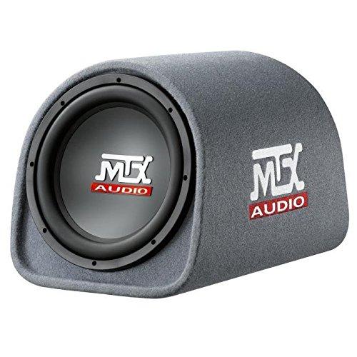 'Mtx rt12at Tubo Bass Reflex con subwoofer da 30cm (12)