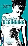 Beautiful Beginning (6)