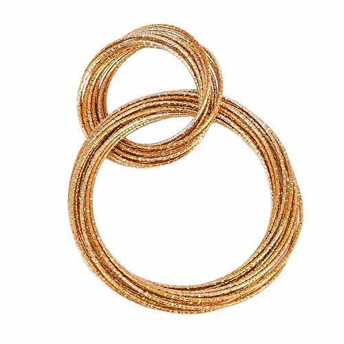 brite-multi-ring-orange-scarf-jewelry-by-purple-box-jewelry