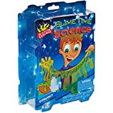 Poof-Slinky Slime Science Kit