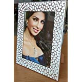 "Creative Arts N Frames Photo Frame || Photo Size : 5""x 7"" 