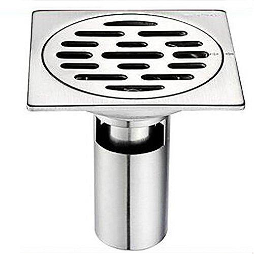 wp-bagno-fogna-filtro-di-deodorizzazione-uscita-acqua-doccia-piano-di-scarico-in-camera-accessori-pe