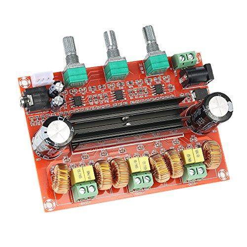 kkmoon-tpa3116d2-50w2-100w-21-channel-digital-subwoofer-power-amplifier-board-dc12v-24v