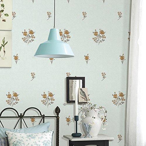 cunguang-mur-de-la-salle-de-sejour-couvrant-lenvironnement-rural-sans-couture-broderie-papier-peint-