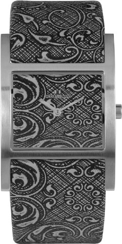 Jacques Lemans Ladies Watch Series Venice 1-1480A