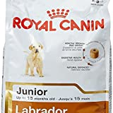 #7: 3 KG Royal Canin Labrador Junior by Best Buy Sure