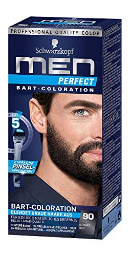 Schwarzkopf Men Perfect Der Beste Preis Amazon In Savemoneyes