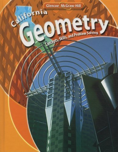 california-geometry-concepts-skills-and-problem-solving-by-boyd-cindy-j-cummins-jerry-malloy-carol-e