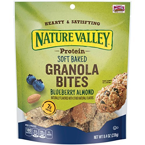 nature-valley-soft-baked-protein-granola-bites-blueberry-almond-84-oz-by-nature-valley