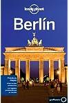https://libros.plus/berlin-6/