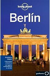 Descargar gratis Berlín 6 en .epub, .pdf o .mobi