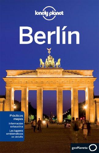 Berlín 6