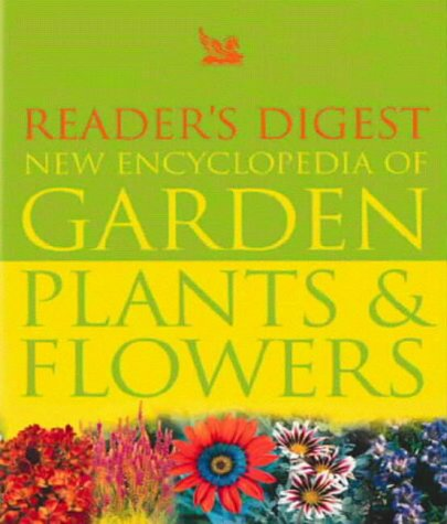 readers-digest-new-encyclopaedia-of-garden-plants-and-flowers-readers-digest