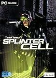 Splinter Cell GFE - PC - FR