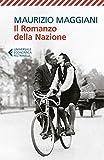 51FT23dz0rL._SL160_ Recensione di La zecca e la rosa di Maurizio Maggiani Recensioni libri