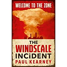 The Windscale Incident