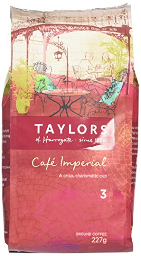 taylors-of-harrogate-caf-imperial-medium-roast-ground-coffee-227-g-pack-of-3