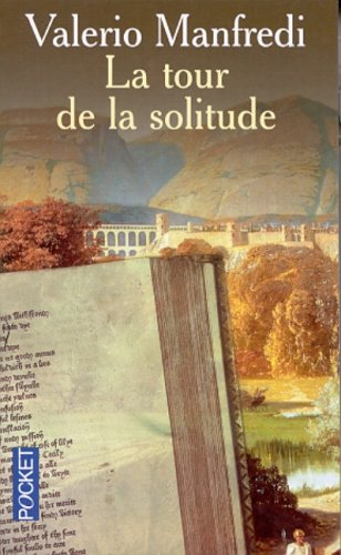 La Tour de la solitude PDF Books