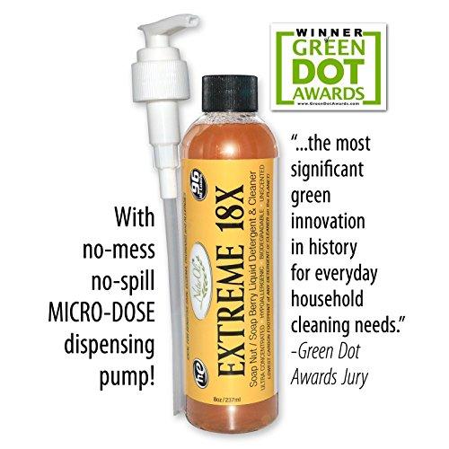 extreme-18x-soap-nut-savon-berry-detergent-liquide-cleaner-naturoli