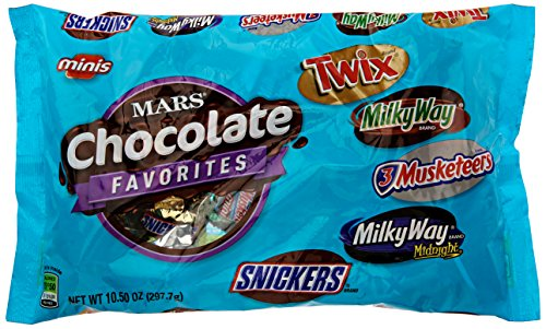 mars-milky-way-midnight-milky-way-3-musketeers-snickers-twix-candy-minis-mix-298-g