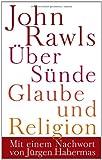?ber S?nde, Glaube und Religion