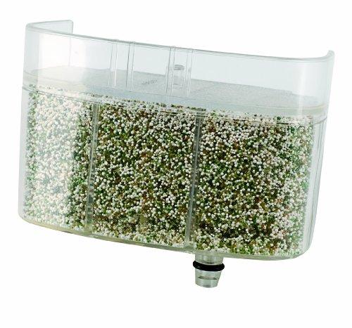 bissell-9339e-filtro-di-ricambio-universale-per-scopa-a-vapore-steam-mop