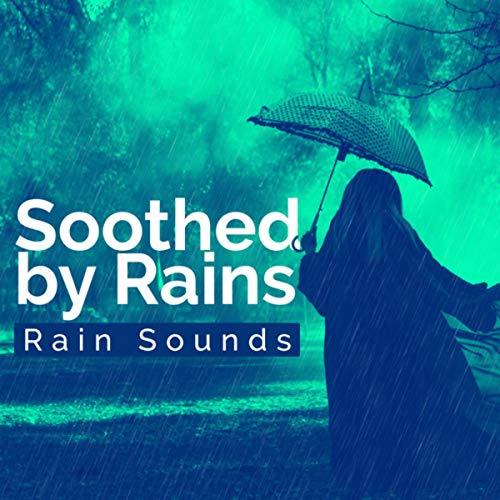 Wet Stereo Field