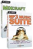 Acoustica Music