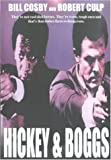 Hickey & Boggs [Import USA Zone 1]